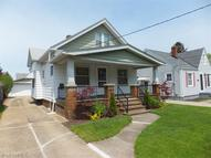 6216 Traymore Ave Brooklyn OH, 44144