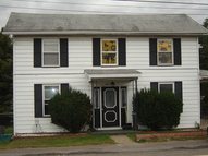 329 Main St N. Plains PA, 18705