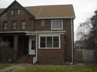 1032 Priestley  Ave Erie PA, 16511