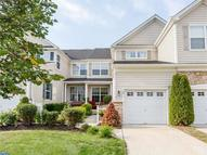 52 Compass Cir Mount Laurel NJ, 08054