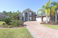 225 Stonewell Dr Saint Johns FL, 32259