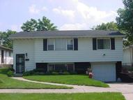 1817 West 20th Pl Gary IN, 46404