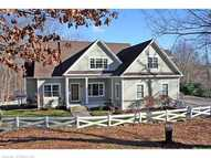 17 Coates Farm Rd Amston CT, 06231