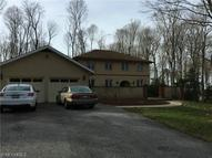 8070 Viewmount Dr Painesville OH, 44077