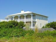 160 Beach Hill Ln Indian Beach NC, 28512