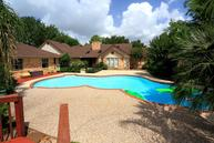 1009 Pine Hollow Dr Friendswood TX, 77546