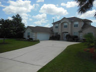 840 Lotus Ln Saint Johns FL, 32259