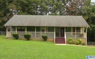 1125 4th Way 7 Pleasant Grove AL, 35127