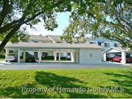 6583 River Run Blvd Weeki Wachee FL, 34607