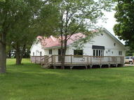 W15917 Twin Lake Road Armstrong Creek WI, 54103