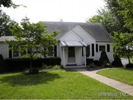 512 Ridge Steeleville IL, 62288