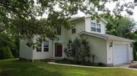 111 Holly Hills Drive Somers Point NJ, 08244
