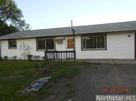 24368 Brook Park Road Brook Park MN, 55007