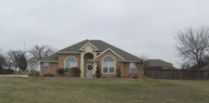 5716 Remington Cir. N Durant OK, 74701