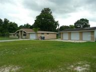 328 Williams Avenue Orange City FL, 32763