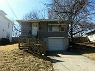 1820 S 14th Street Kansas City KS, 66103