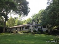 13 Bevlyn Drive Asheville NC, 28803