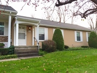 4008 Greenway Drive Erie PA, 16506