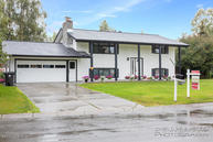 2954 Glacier Street Anchorage AK, 99508