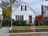 137 230 Street Cambria Heights NY, 11411