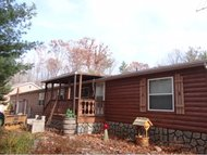 3710 Froelich Abrams WI, 54101