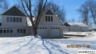55345 County Rd 38 Buffalo Lake MN, 55314