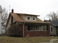 526 Putnam Street Fort Wayne IN, 46808