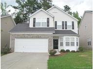 16125 Long Talon Way Charlotte NC, 28278