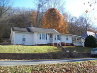 639 First Avenue Saltville VA, 24370