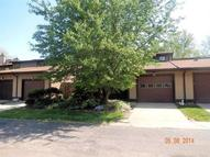 23 Chamois Dr Fairfield OH, 45014