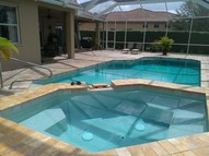 3308 Potomac Ct. Naples FL, 34120