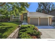 7880 East Mineral Drive Centennial CO, 80112