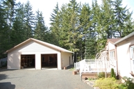 100 Colony Court Lilliwaup WA, 98555
