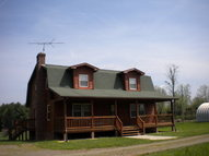 55 Dust Trail Road Laurel Fork VA, 24352