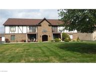 834 Pearson Cir Unit: 4 Youngstown OH, 44512