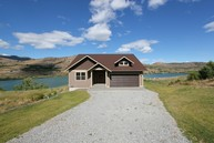 92 Fisherman Place Chelan WA, 98816