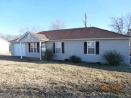 60 Jared Drive 1 Lexington TN, 38351