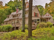 2342 Black Forest Rd Winchester WI, 54557