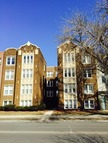 2840 West Addison Street 3s Chicago IL, 60618