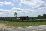 14273 Meadow Farm Road Doswell VA, 23047