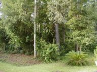 Lot 36 Sparrow Drive Surfside Beach SC, 29575