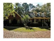 45 Highland Creek Way Oxford GA, 30054