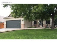 214 N 46th Ave Ct Greeley CO, 80634