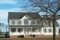 4812 Woodland Drive Rhodesdale MD, 21659