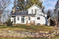 W5409 County Road  B Walworth WI, 53184