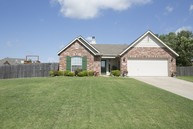 8208 S Dogwood Court Broken Arrow OK, 74011