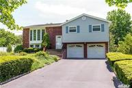 24 Findley Dr East Northport NY, 11731