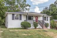 641 Gibson Dr Madison TN, 37115