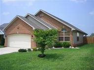 109 Back Stretch Drive Georgetown KY, 40324