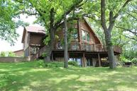 5491 Otto Kerl Rd Cross Plains WI, 53528